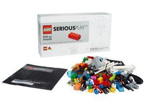 2000414 virallinen lego 2000414 kaupasta fi