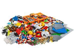 2000430 virallinen lego 2000430 kaupasta fi