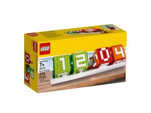 40172 virallinen lego 40172 kaupasta fi
