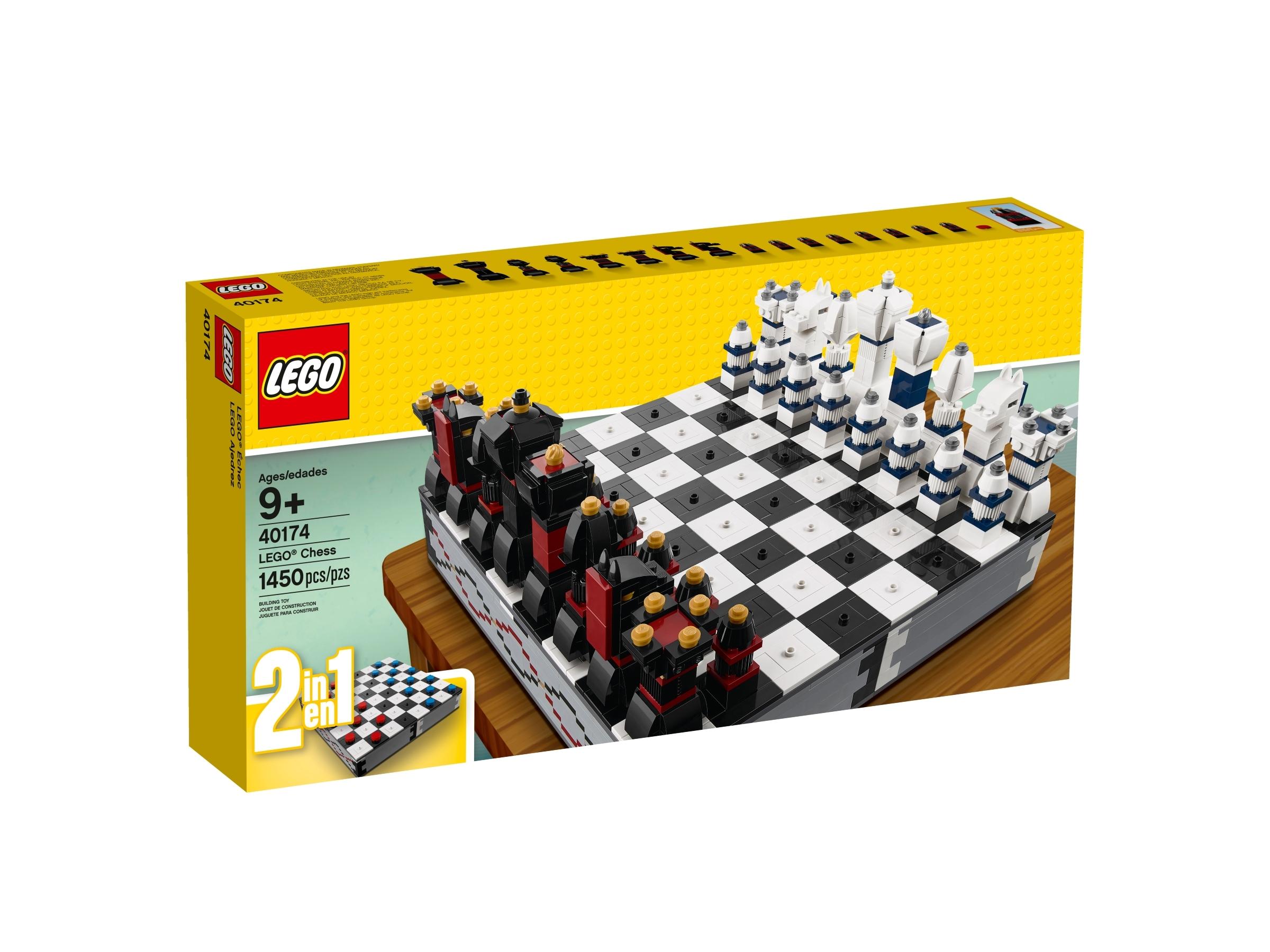 40174 virallinen lego 40174 kaupasta fi
