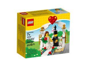 40197 virallinen lego 40197 kaupasta fi