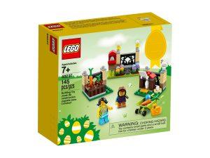 40237 virallinen lego 40237 kaupasta fi