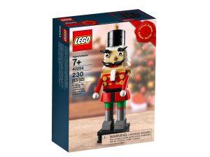 40254 virallinen lego 40254 kaupasta fi