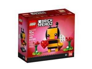 40270 virallinen lego 40270 kaupasta fi