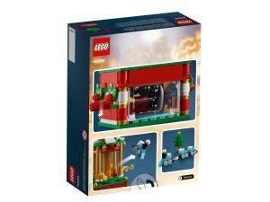 40293 virallinen lego 40293 kaupasta fi