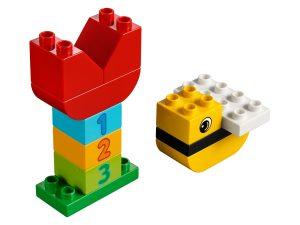40304 virallinen lego 40304 kaupasta fi