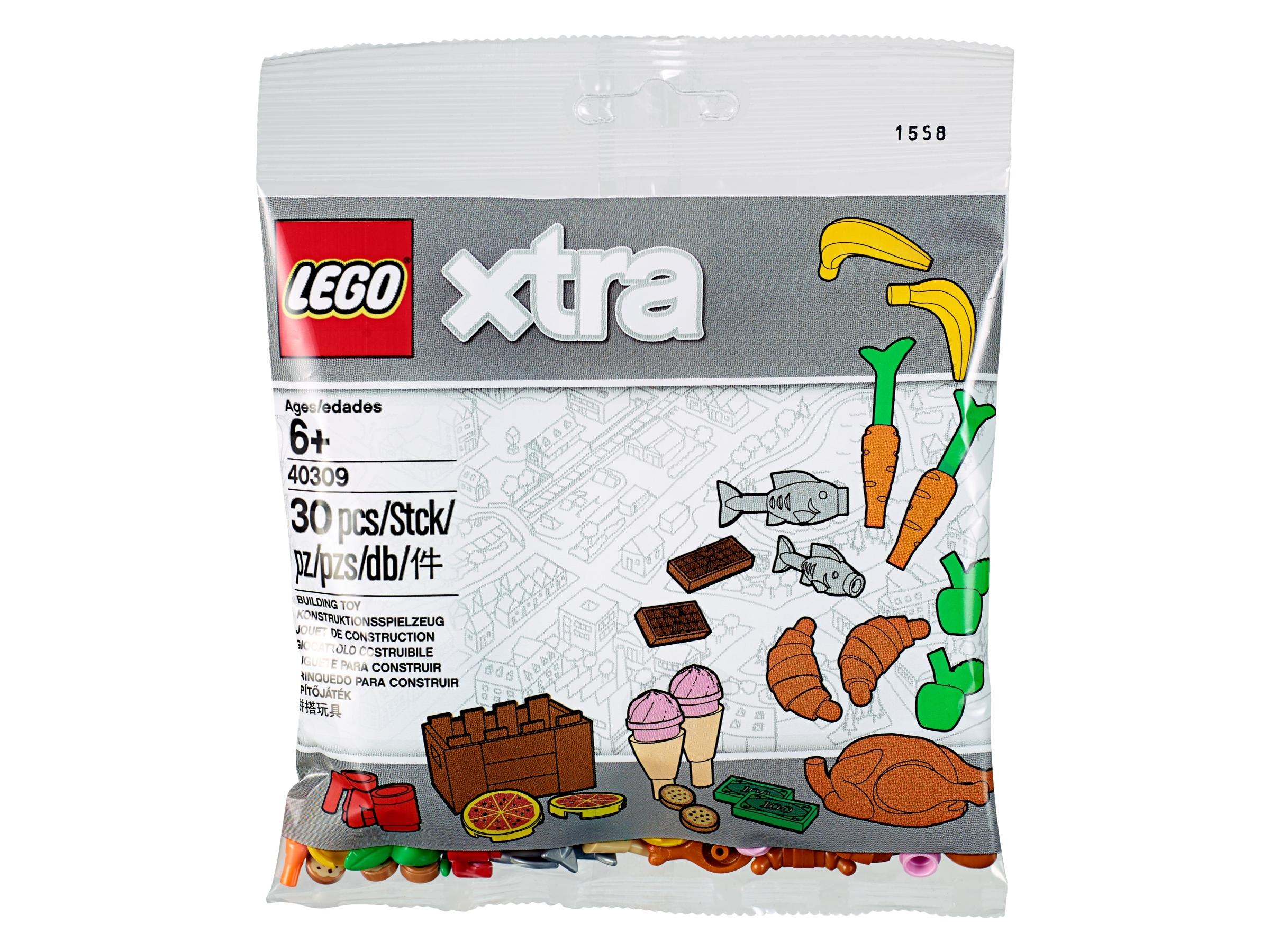 40309 virallinen lego 40309 kaupasta fi