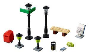 40312 virallinen lego 40312 kaupasta fi