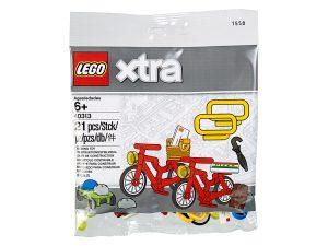 40313 virallinen lego 40313 kaupasta fi