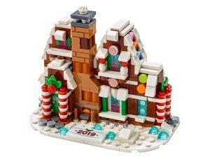 40337 virallinen lego 40337 kaupasta fi