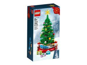 40338 virallinen lego 40338 kaupasta fi