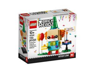 40348 virallinen lego 40348 kaupasta fi