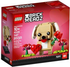 40349 virallinen lego 40349 kaupasta fi