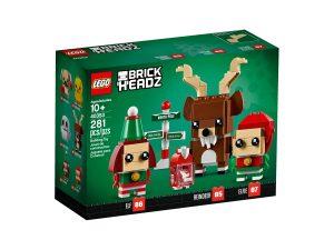 40353 virallinen lego 40353 kaupasta fi