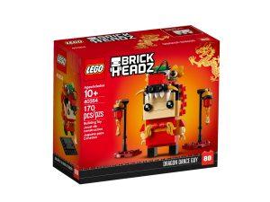 40354 virallinen lego 40354 kaupasta fi