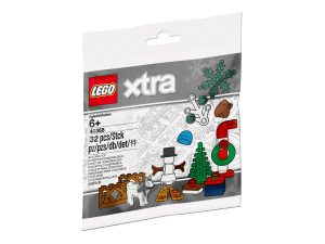 40368 virallinen lego 40368 kaupasta fi