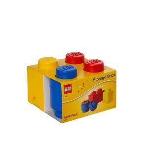 5004894 virallinen lego 5004894 kaupasta fi