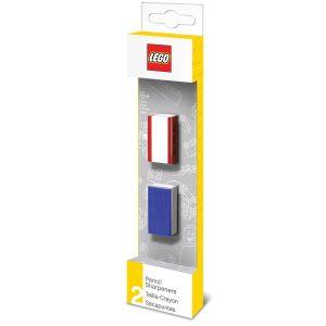 5005112 virallinen lego 5005112 kaupasta fi