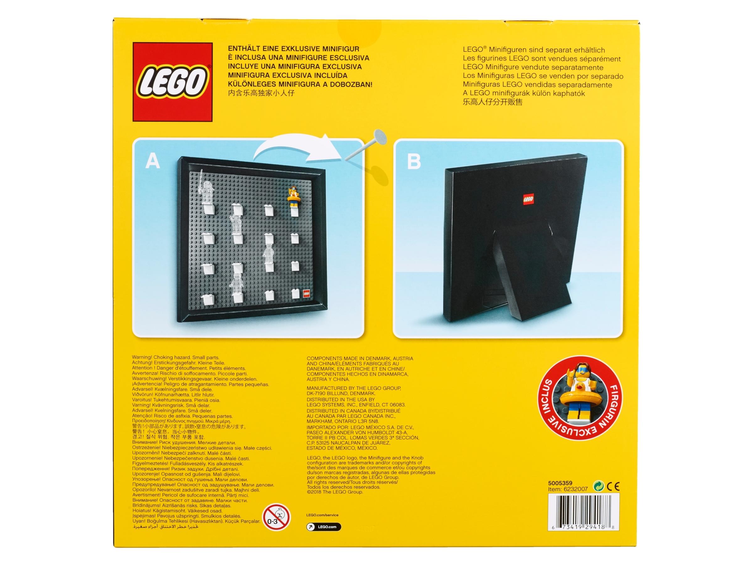 5005359 virallinen lego 5005359 kaupasta fi