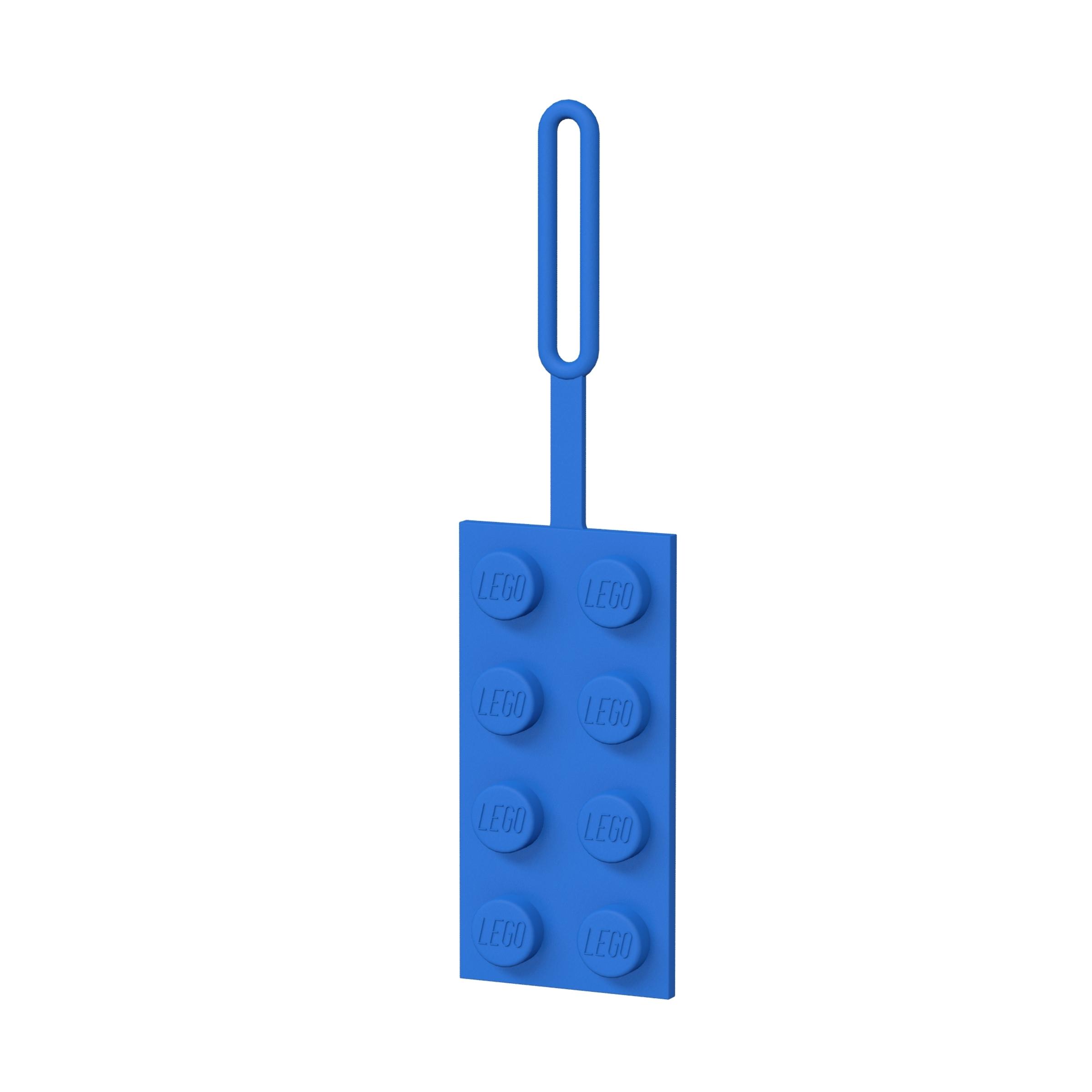 5005543 virallinen lego 5005543 kaupasta fi