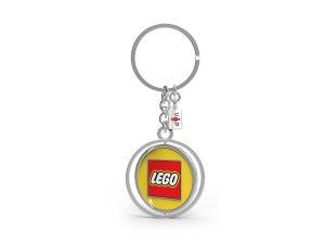 5005822 virallinen lego 5005822 kaupasta fi