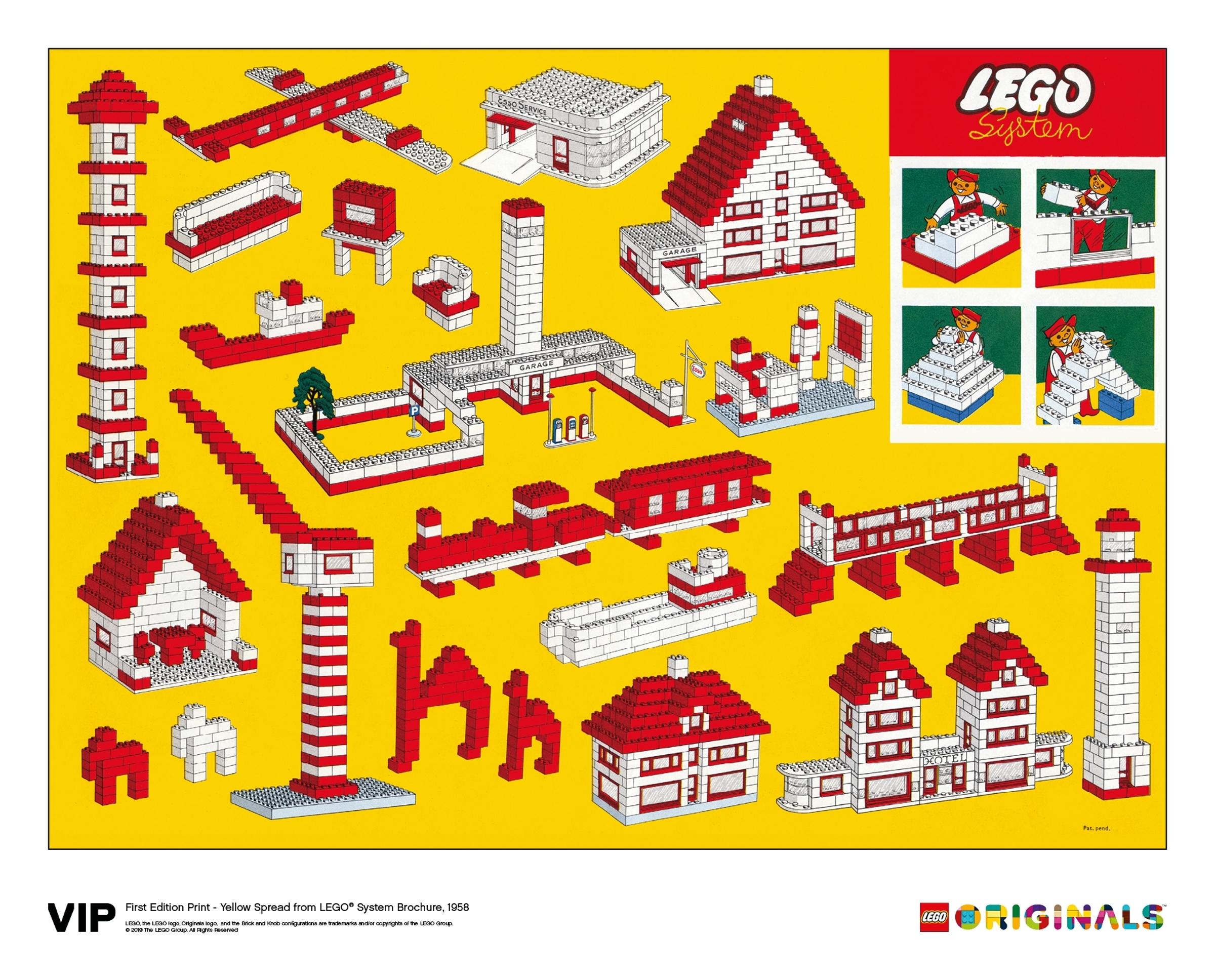 5006005 virallinen lego 5006005 kaupasta fi