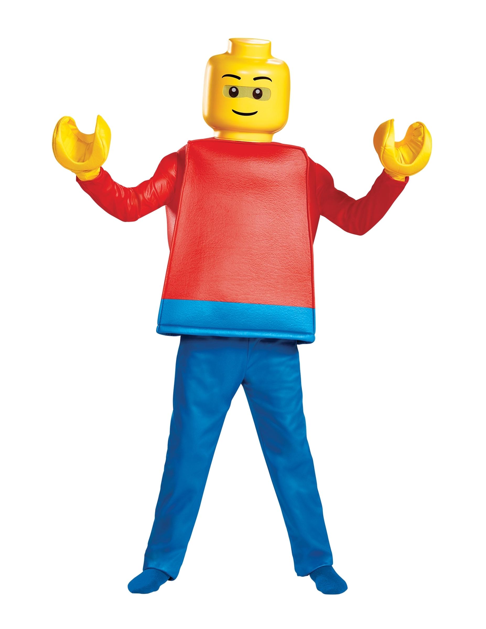 5006012 virallinen lego 5006012 kaupasta fi