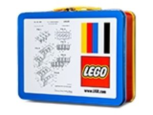 5006017 virallinen lego 5006017 kaupasta fi
