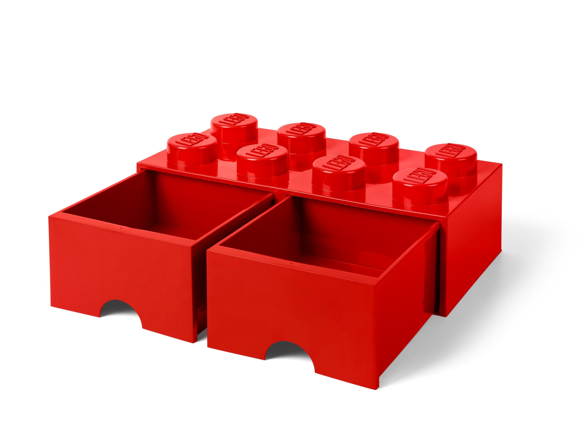 5006131 virallinen lego 5006131 kaupasta fi