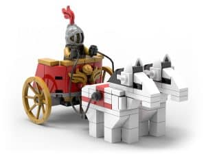 5006293 virallinen lego 5006293 kaupasta fi