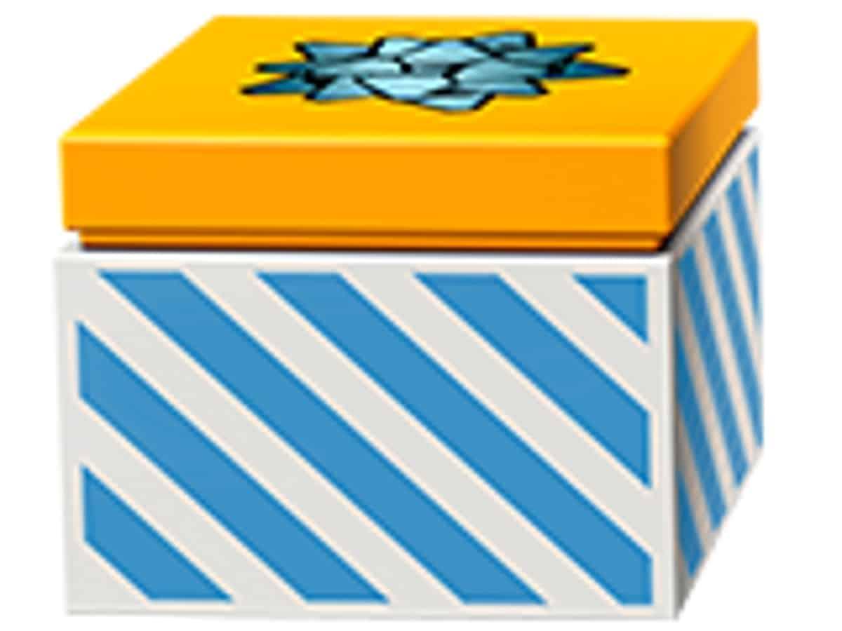 5006352 virallinen lego 5006352 kaupasta fi
