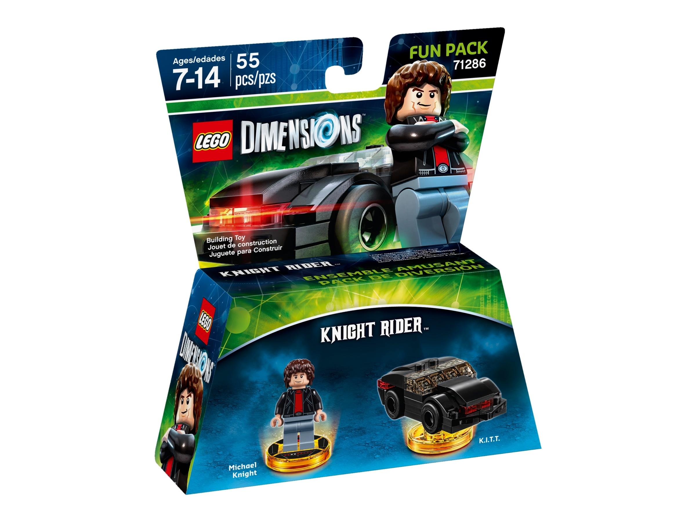 71286 virallinen lego 71286 kaupasta fi