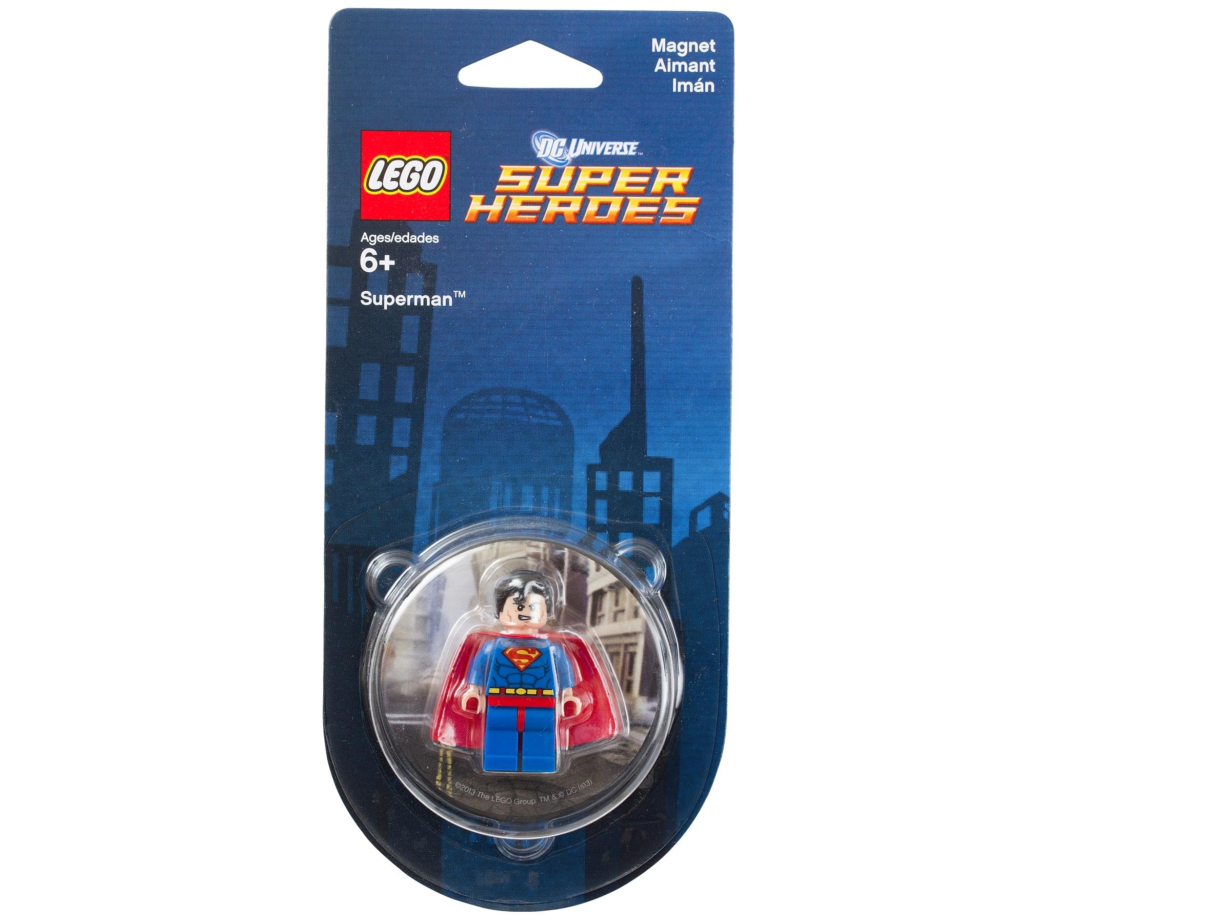 850670 virallinen lego 850670 kaupasta fi