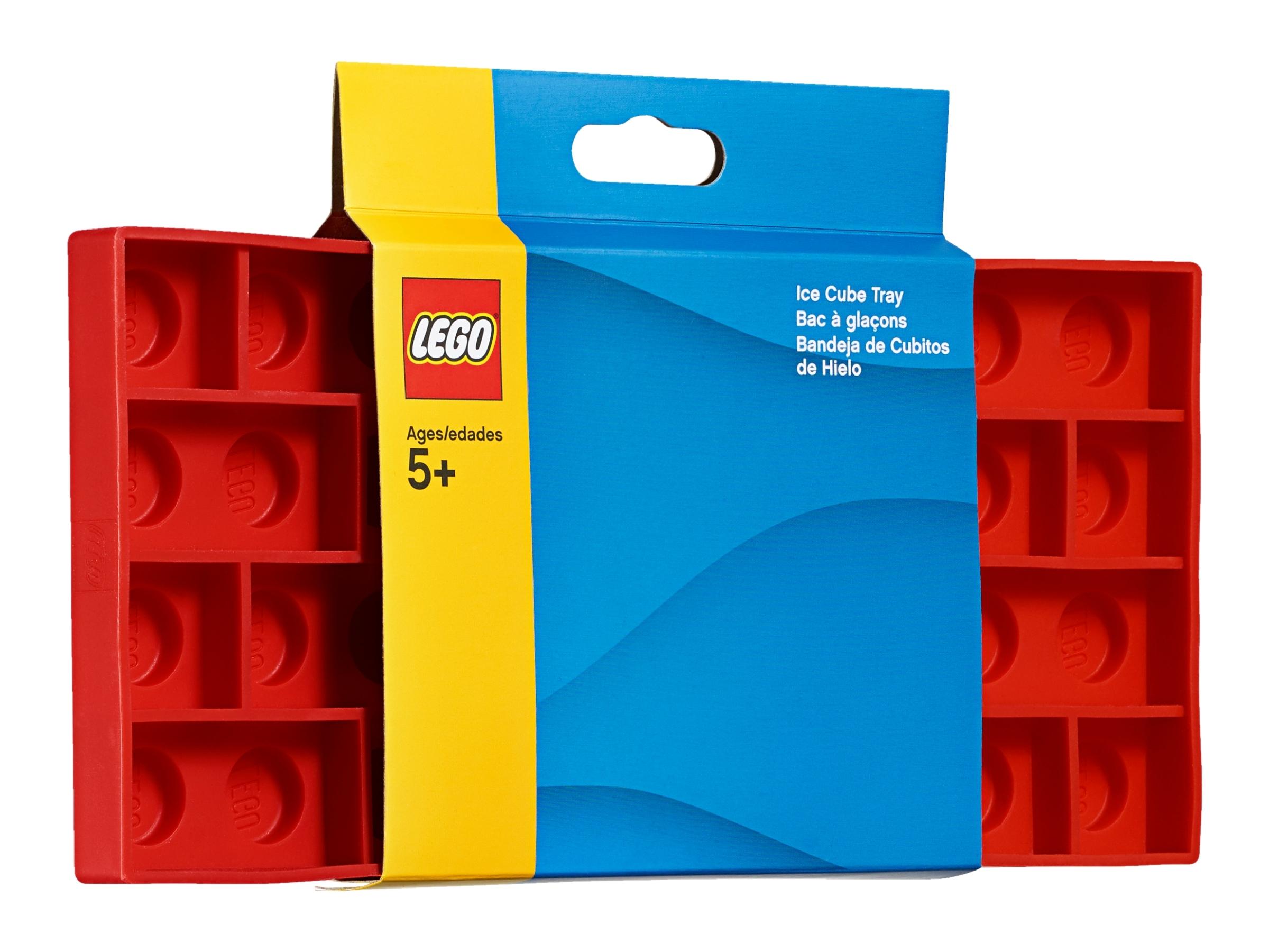 853911 virallinen lego 853911 kaupasta fi