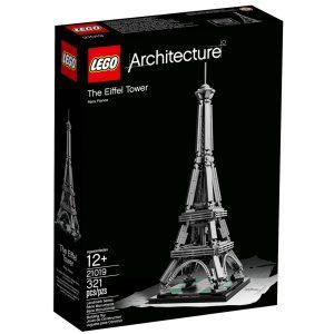 lego 21019 eiffel torni