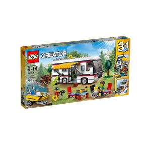 lego 31052 lomapaikka