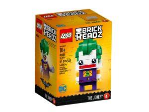 lego 41588 the joker