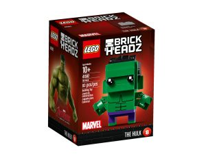 lego 41592 the hulk
