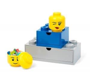lego 5006211 sailytyspaa mini silmaa iskeva