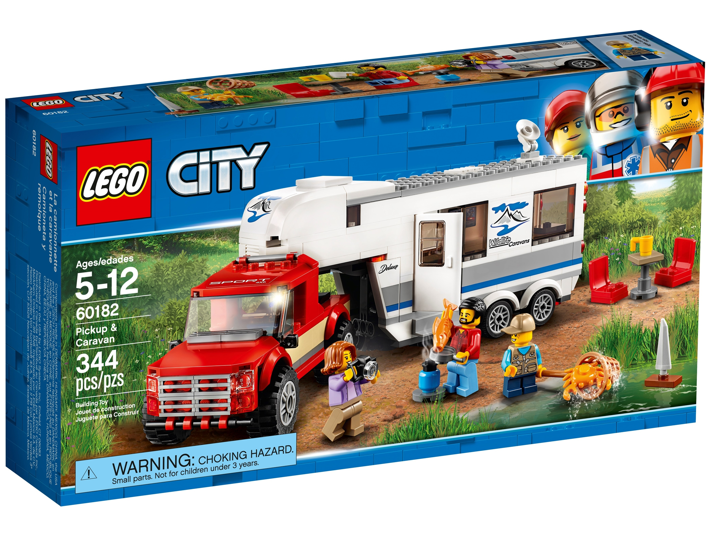 lego 60182 avopakettiauto ja asuntovaunu