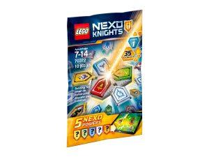 lego 70372 nexo yhdistelmavoimat aalto 1