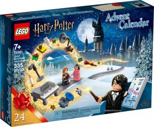 lego 75981 harry potter joulukalenteri