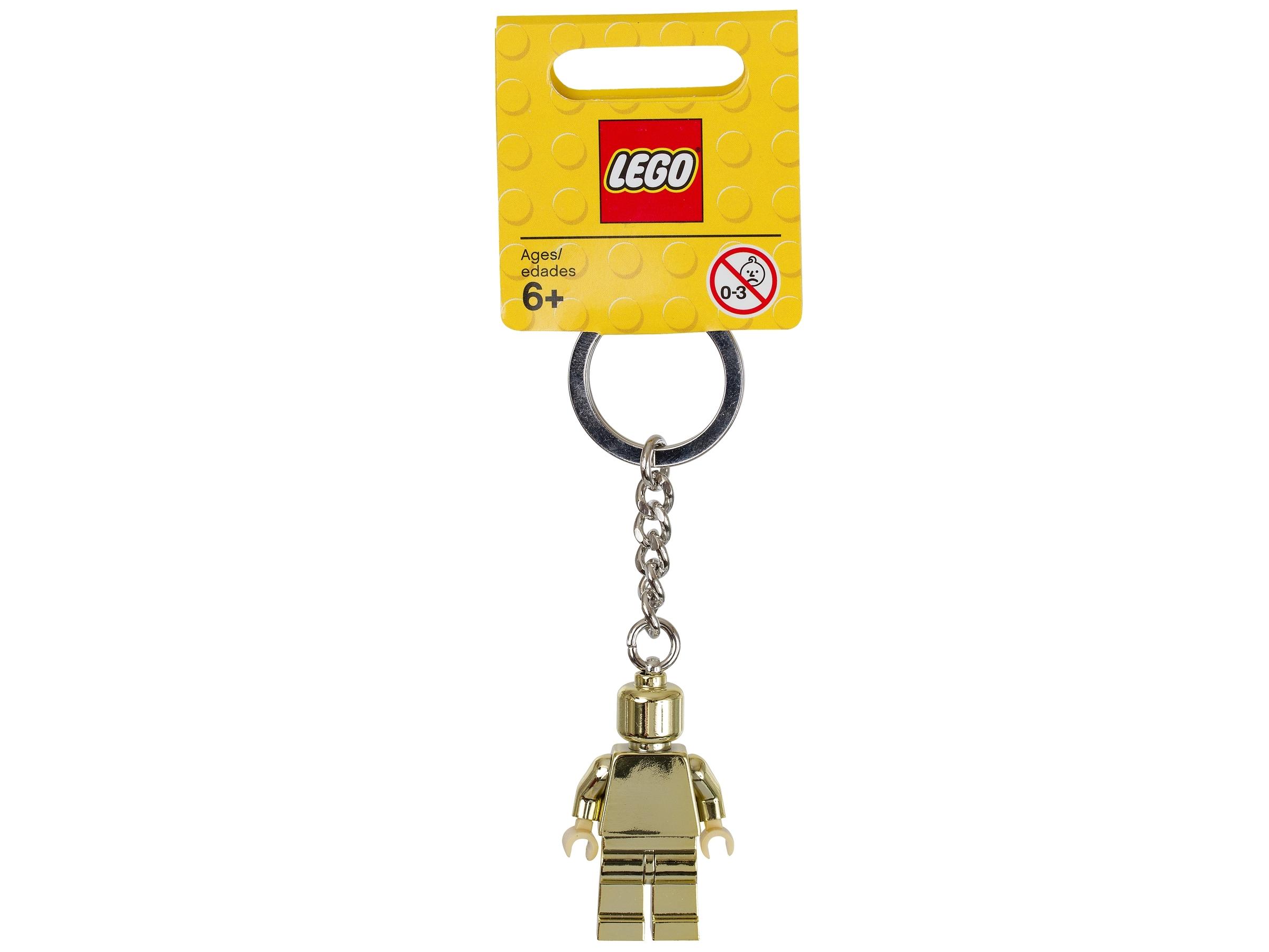 lego 850807 kultainen minihahmoavaimenpera