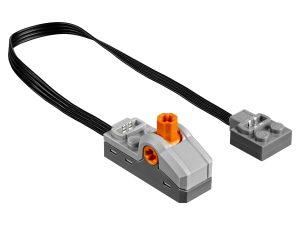 lego 8869 power functions ohjauskytkin