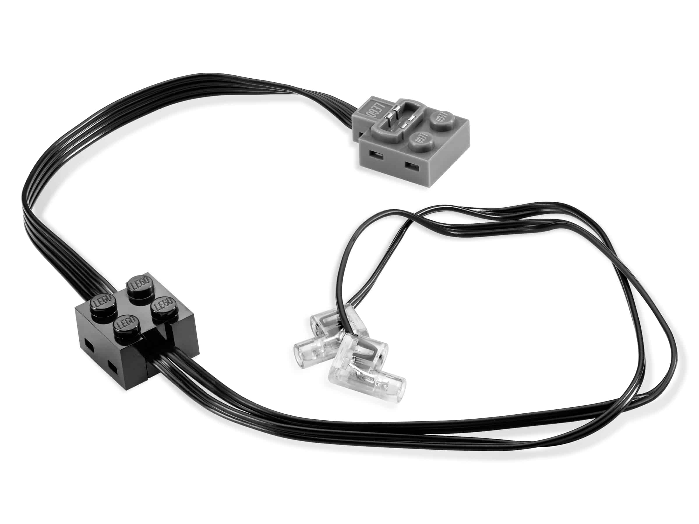 lego 8870 power functions valot
