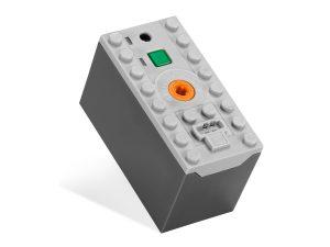lego 8878 ladattava power functions paristorasia