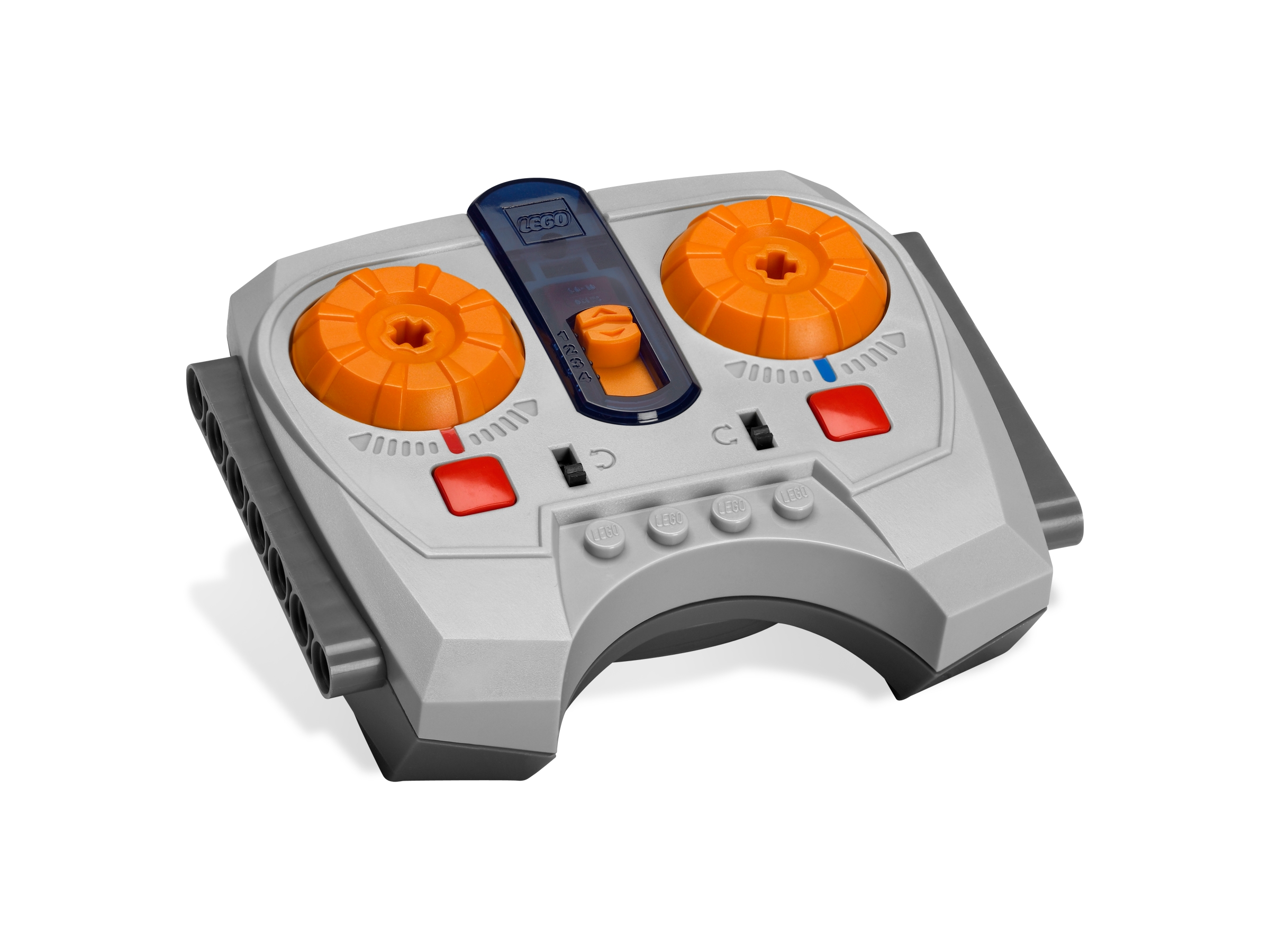 lego 8879 power functions ir speed kaukosaadin