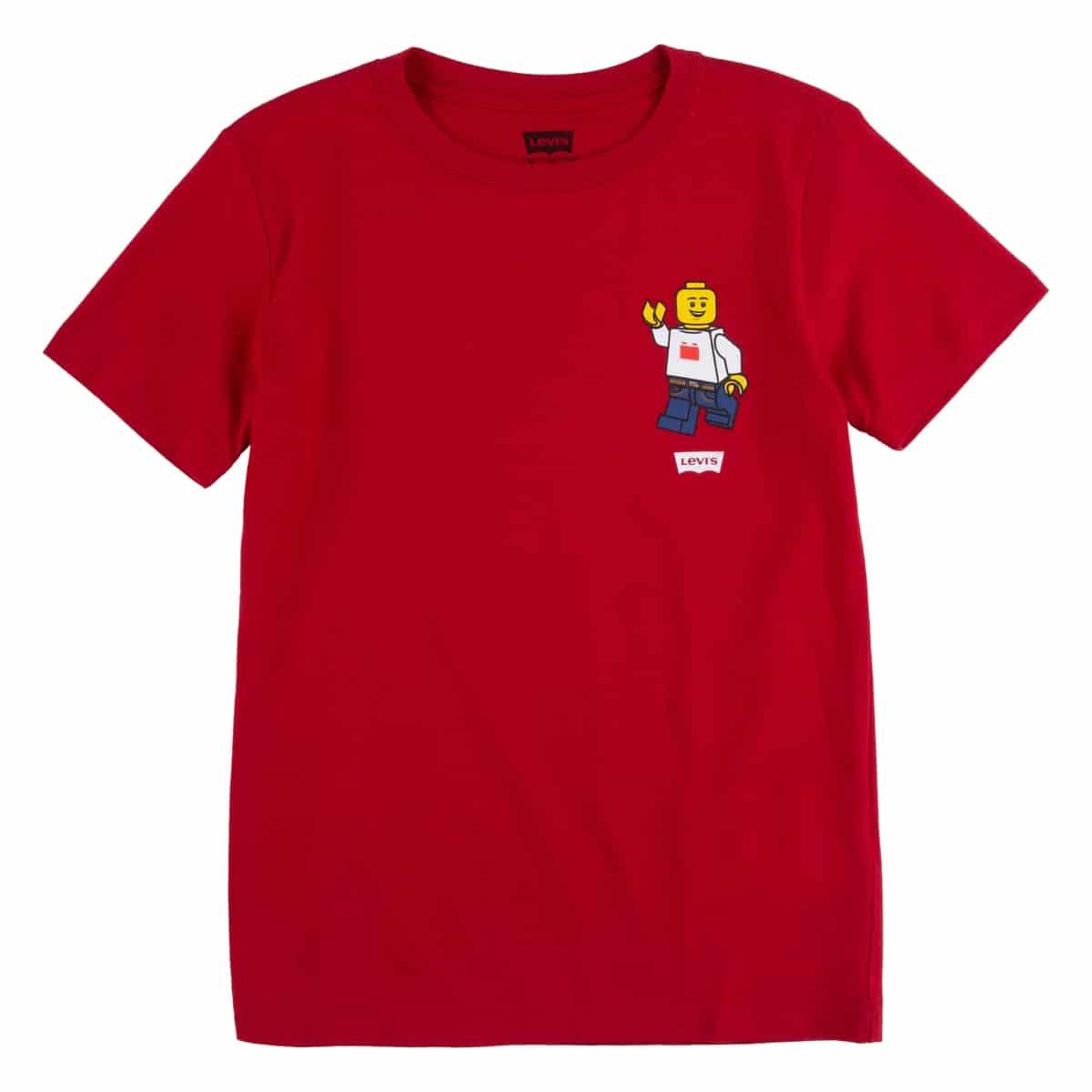 levis x lego 5006406 logo t shirt 8 14