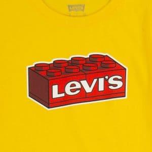 levis x lego 5006415 logo t shirt 8 14