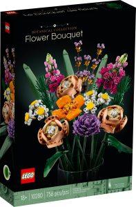 lego 10280 kukkakimppu